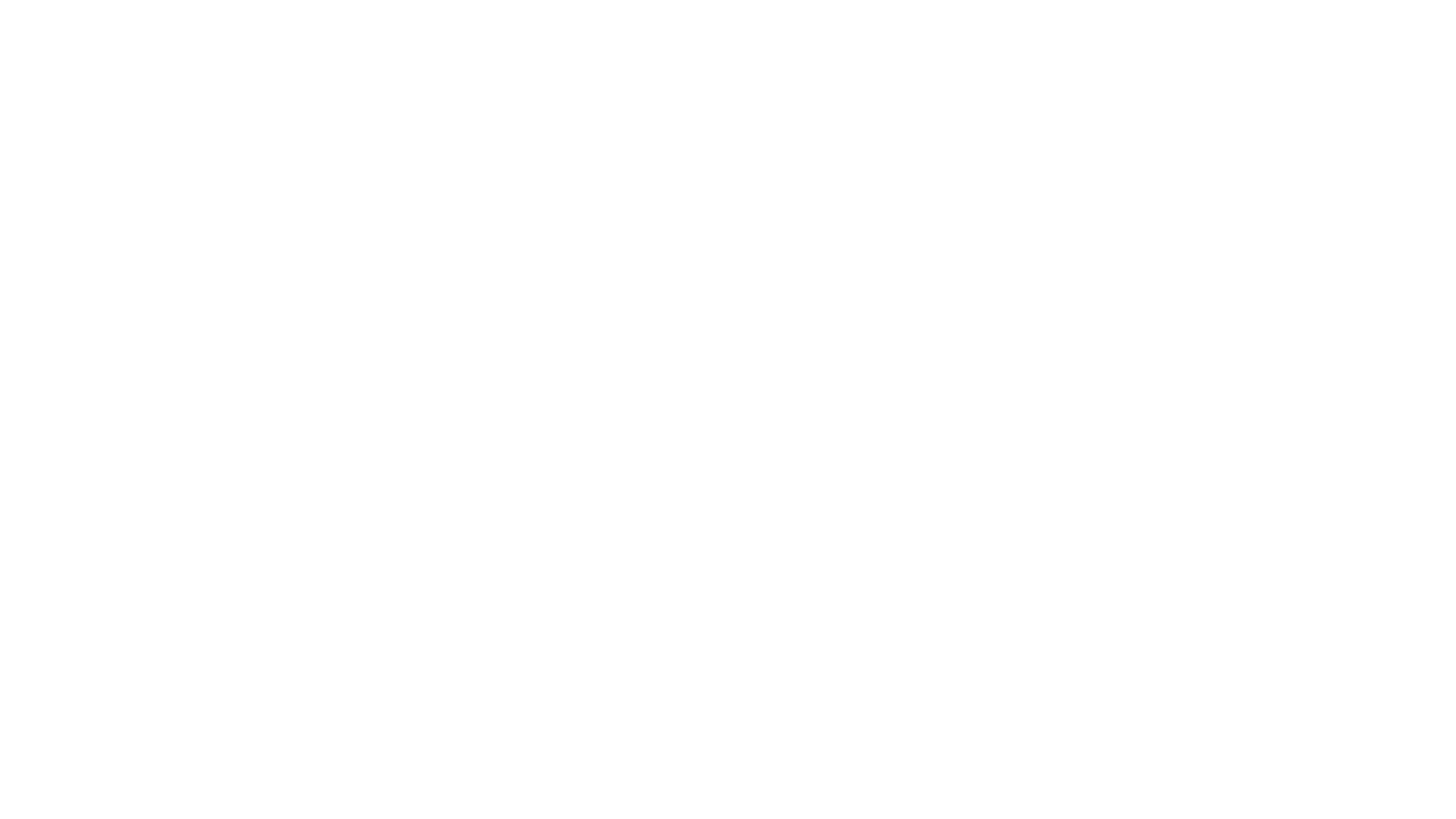 San Diego Real Estate Pacific Shore Platinum Logo
